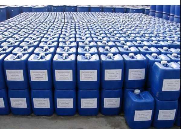 郑州龙达化工|氨水|开封氨水哪家优惠