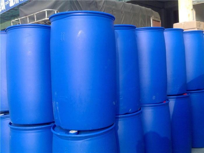 氨水离子,氨水,郑州龙达化工(图)