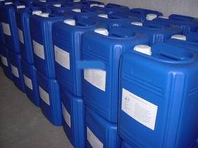 郑州龙达化工(多图)|开封氨水电话|氨水