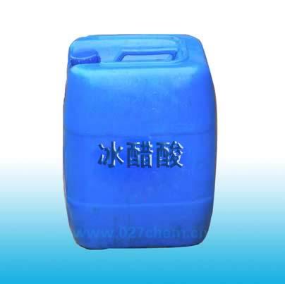 冰醋酸,郑州龙达化工,郑州冰醋酸经销商