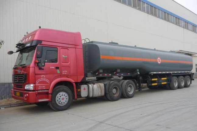 郑州龙达化工、盐酸、焦作市盐酸价格