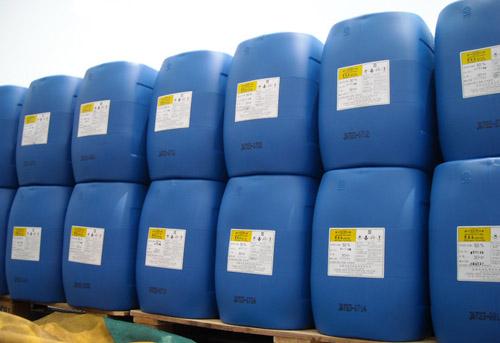 氨水批发价格|氨水哪家好|郑州龙达化工氨水厂家直销