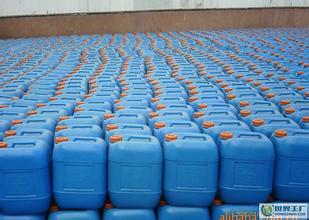 郑州龙达化工|盐酸|盐酸 价格
