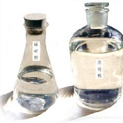 宜阳县硝酸,郑州龙达化工(已认证),硝酸的用途
