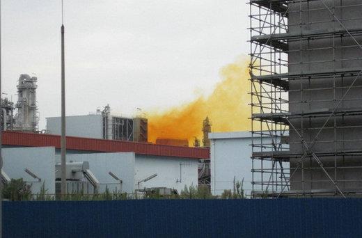郑州龙达化工,洛阳市吉利区硝酸,浓硝酸市场