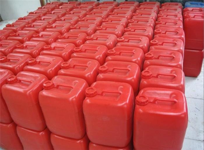 硝酸钠功效、大学路硝酸、郑州龙达化工