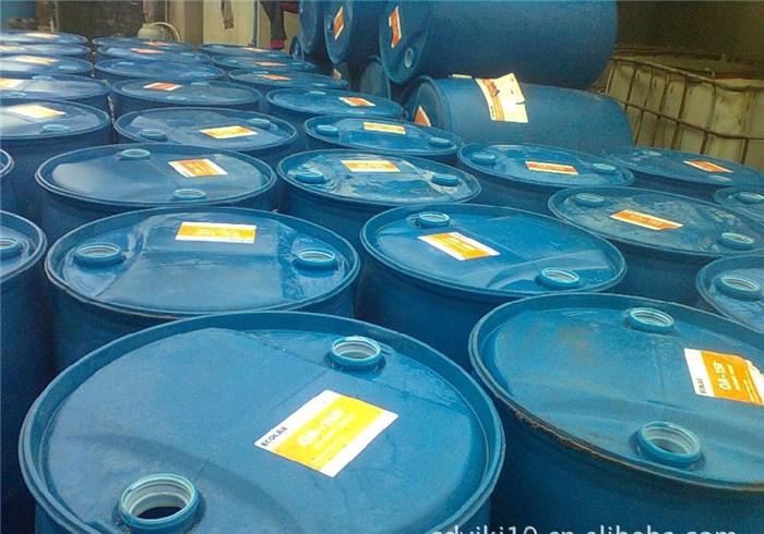 硝酸|硝酸溶于水|郑州龙达化工
