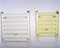 铜铝复合暖气片_暖气片_双建铁艺