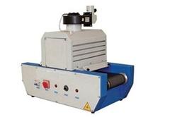 UV光固机固化,广东UV光固机,瑞康光固机
