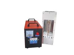 UV光固机配件|瑞康光固机|广州UV光固机
