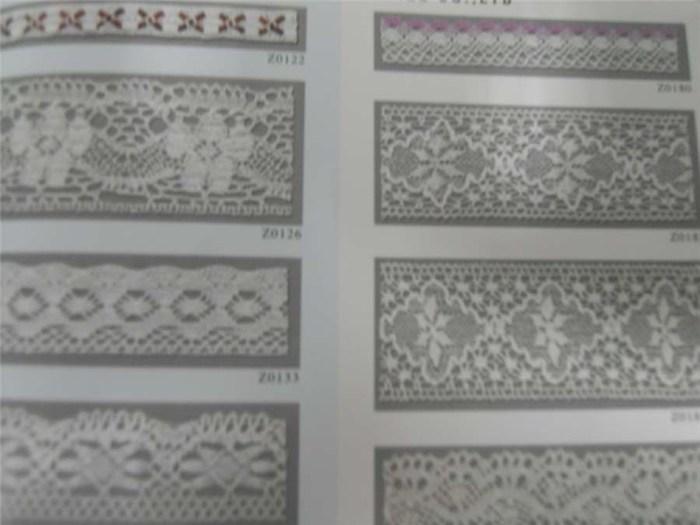 蕾丝花边出售,东纺绳带厂(在线咨询),青海蕾丝花边