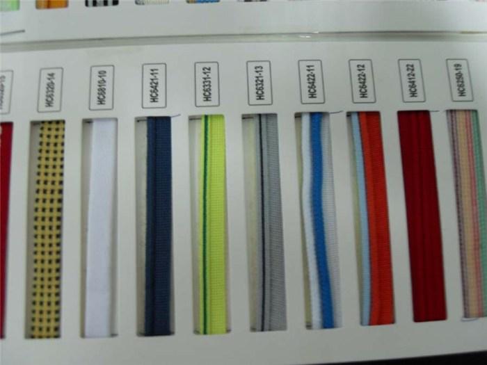优质绳带订购价格 绳带 东纺绳带厂