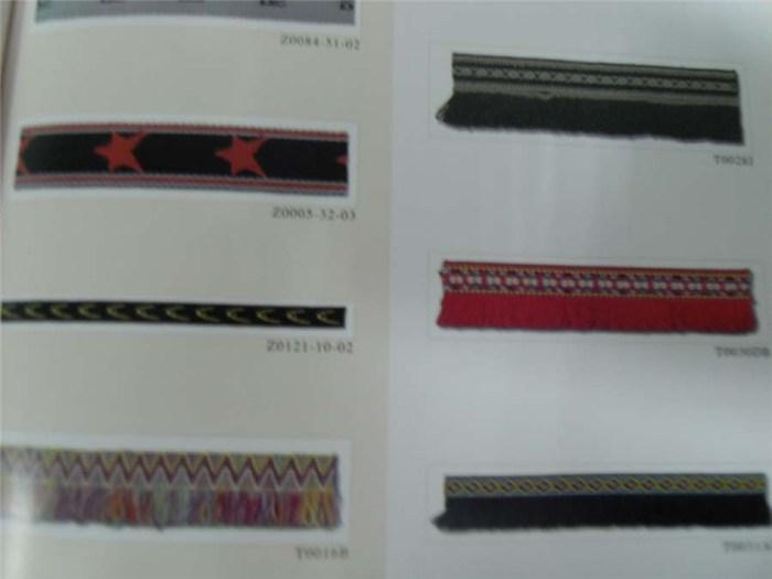 扭绳绳带订做价,绳带,东纺绳带厂