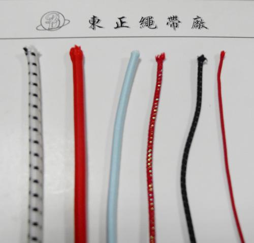 东莞绳带大量批发,绳带,东纺绳带厂