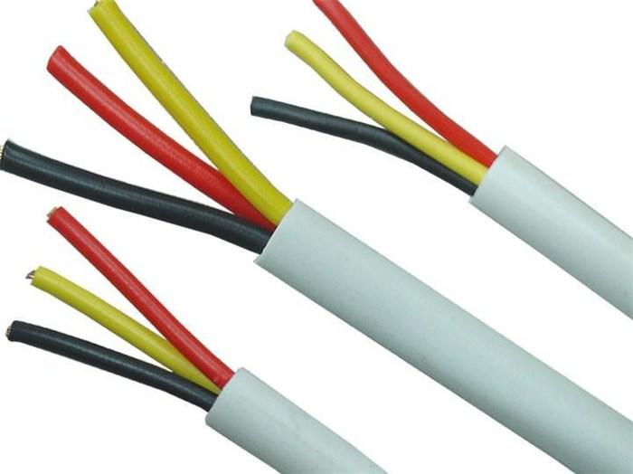 电线用途,电线,甘肃丰达电线电缆