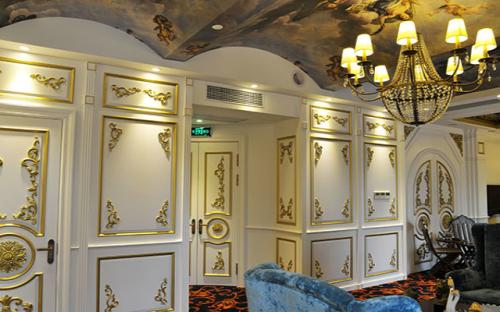 东港家具,固装家具,酒店固装家具优质供应商
