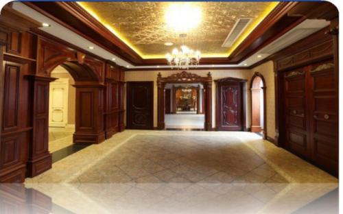 东港家具,南昌饰面板,酒店固装家具优质供应商