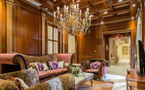 酒店固装家具木生产厂家|固装家具|东港家具