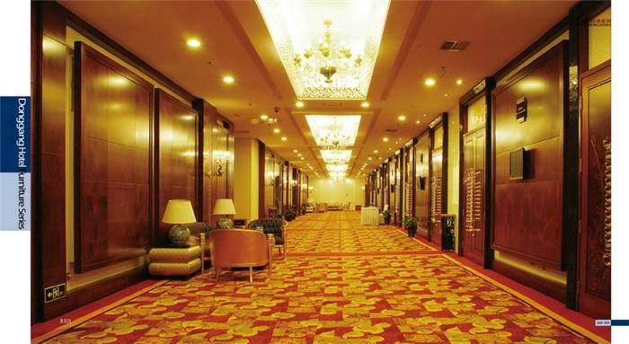 中国固装家具、广州固装家具厂、东港家具