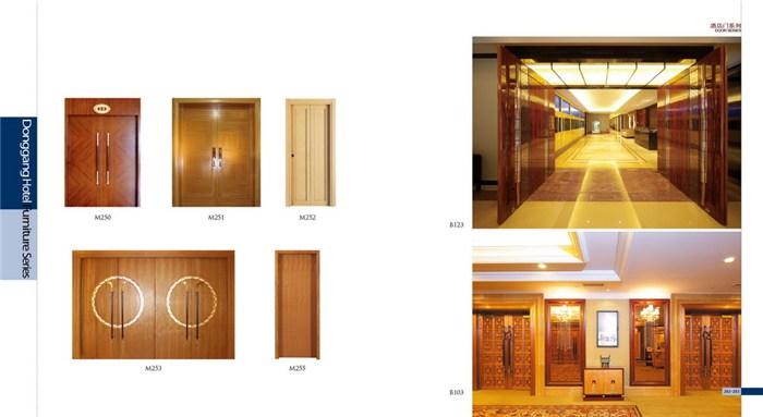 饰面板,东港家具,饰面板什么价格