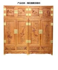 古典家具生产图片/古典家具生产样板图 (1)