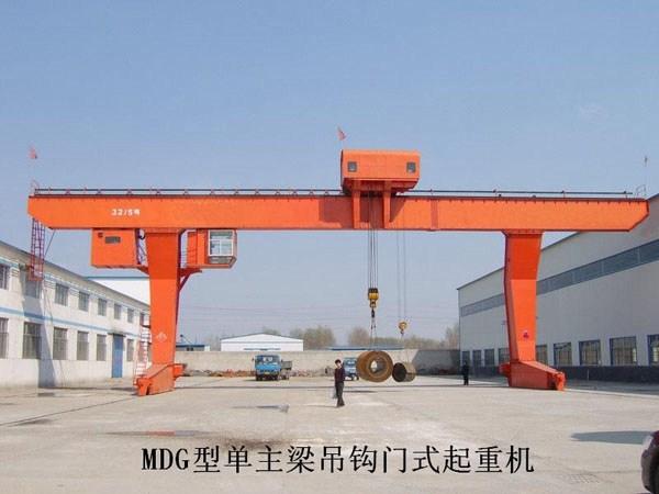 汉中起重机械|德玛力格|起重机械代理