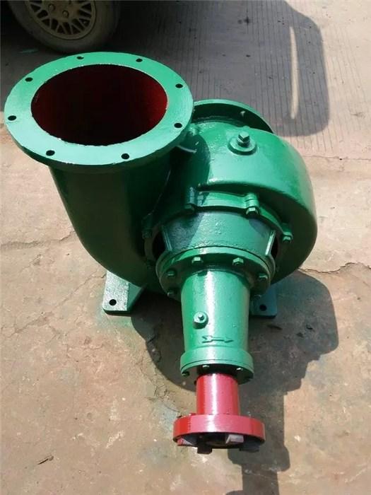 混流泵、辰龙泵业 混流泵厂家、250HW-11混流泵