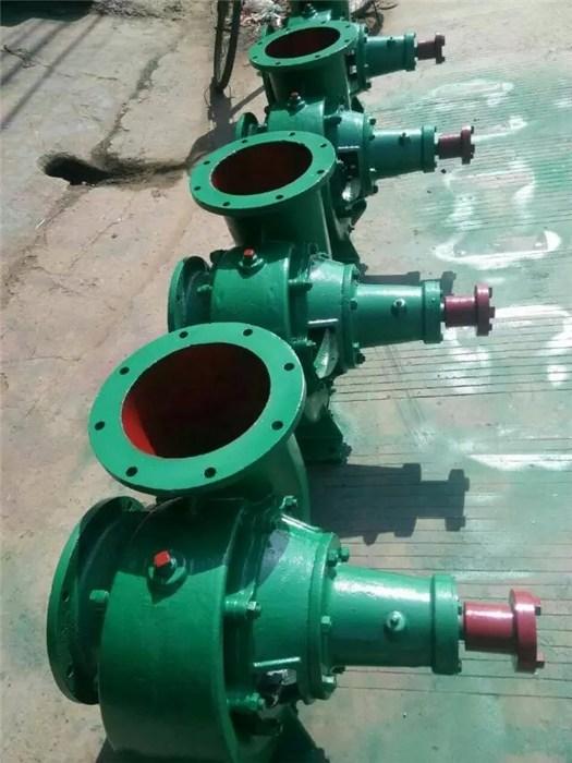 混流泵,辰龙泵业 混流泵厂家,150HW-6混流泵