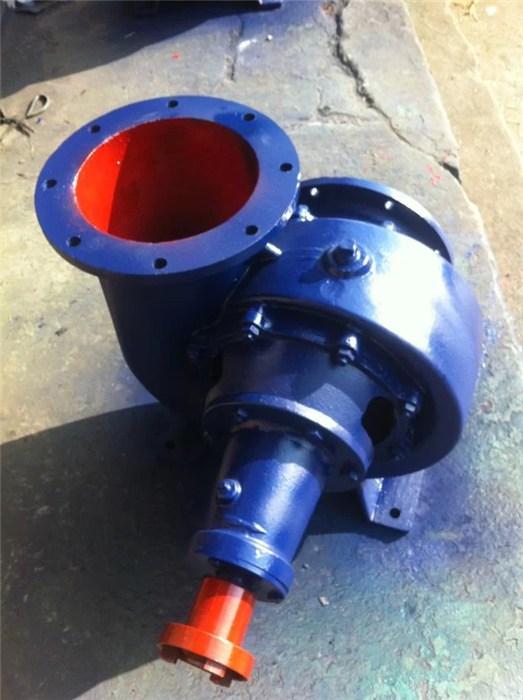 辰龙泵业,安徽混流泵,250HW-7混流泵