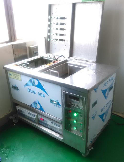 上海小型压铸机生产厂家报价