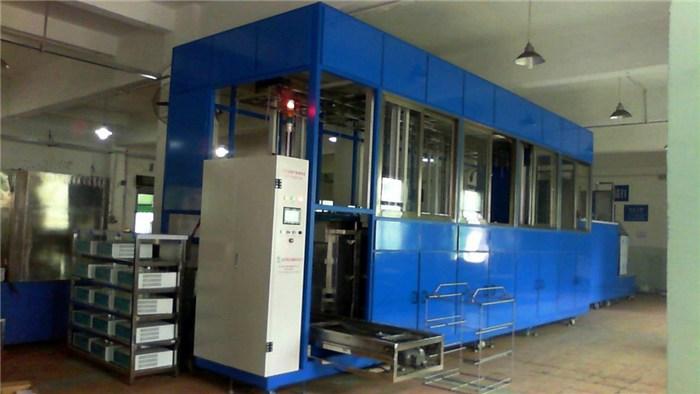 超声波清洗机(多图)_电解电容器