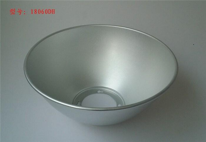 摄影灯具反光罩生产厂家_铝制反光罩生产厂家_三渡照明