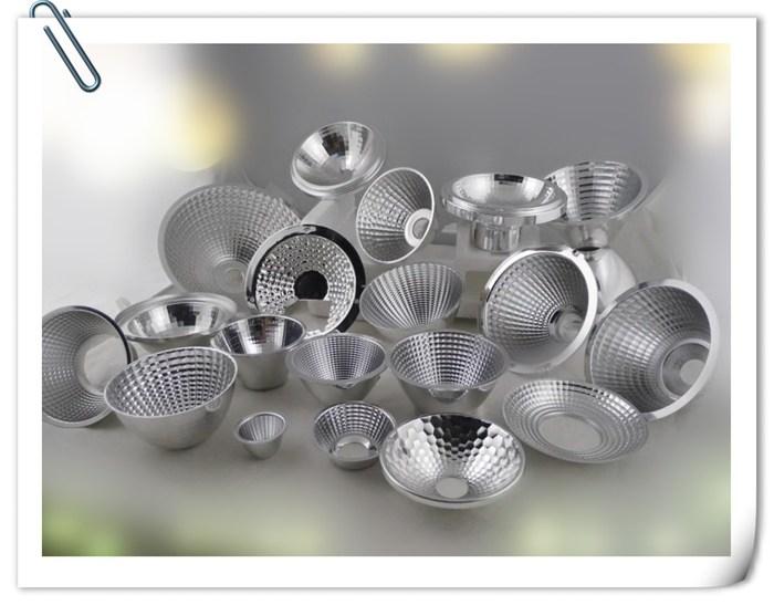 工矿反光杯生产厂家、摄影器材反光杯生产厂家、三渡照明
