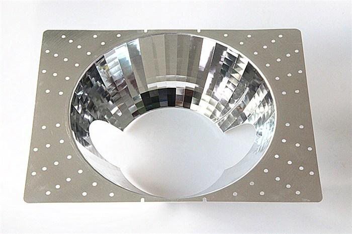 摄影灯具反光罩生产厂家|三渡照明|工矿反光罩生产厂家