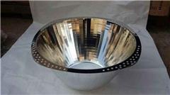 灯罩_三渡照明专业生产灯罩_珠点灯罩