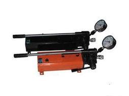 星科液压(图)、手动泵制图、手动泵