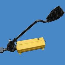 SYSS-200手动泵,手动泵,星科液压(查看)