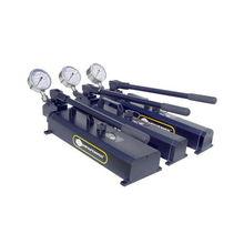 星科液压(图),手动泵加工,手动泵