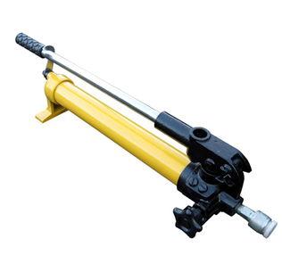 双油路手动泵|手动泵|星科液压