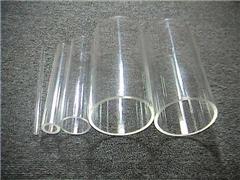 有机玻璃制品批发|老城区有机玻璃制品|请认准憧春机电