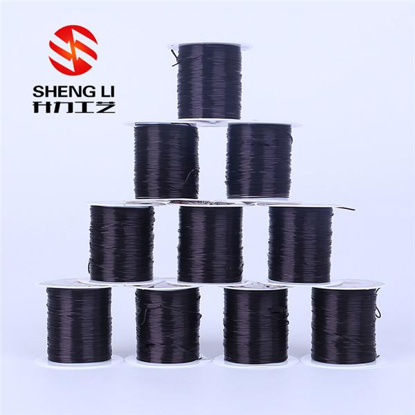 升力饰品线生产商(图)、广州接发绳厂家、接发线