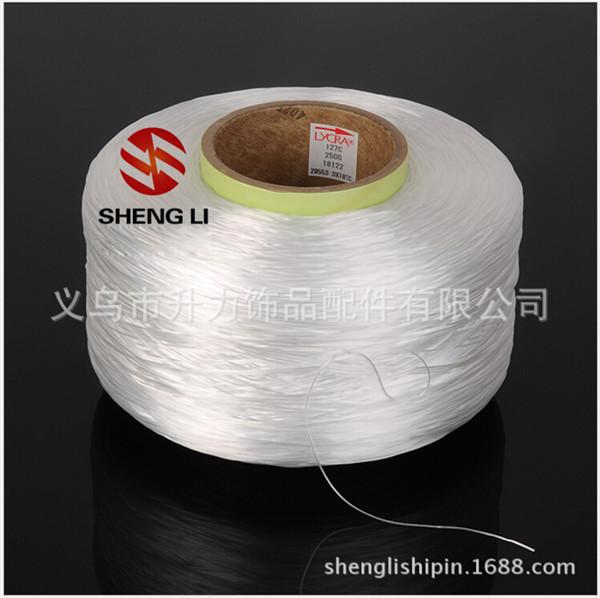 接发线|升力饰品线专业生产|广州接发绳厂家