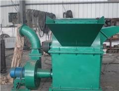 气流粉碎机,天瑞果木园林专用粉碎机,粉碎机