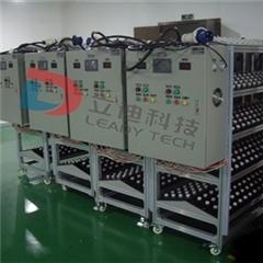 LED电源老化测试架夹具报价