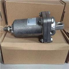 太原伺服气缸供应商|伺服气缸|阿普达机电(查看)