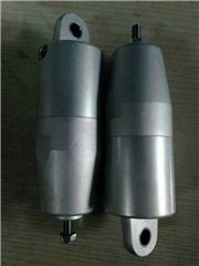 商洛伺服气缸厂家直销|伺服气缸|阿普达机电(查看)