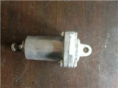 伺服气缸_山西伺服气缸销售_阿普达机电(优质商家)