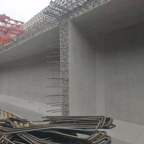 宇砼 电站清水混凝土保护剂多少钱一桶