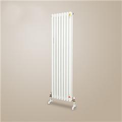 暖气片的选择,暖气片,金嘉利散热器