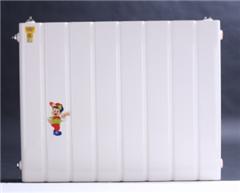 金嘉利散热器(图)、螺旋板式换热器、沧州换热器
